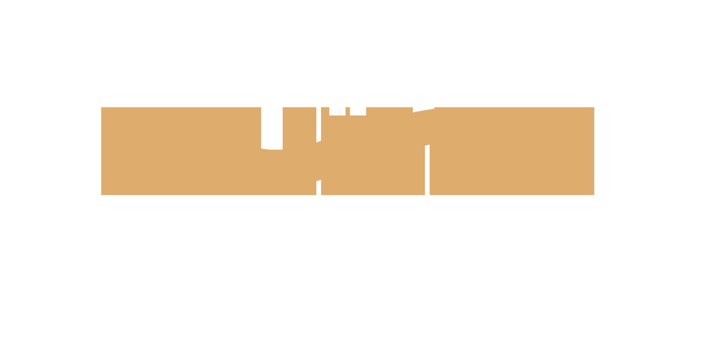 Wildwood Dunes